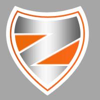 ZookaWare's shield for PC Repair